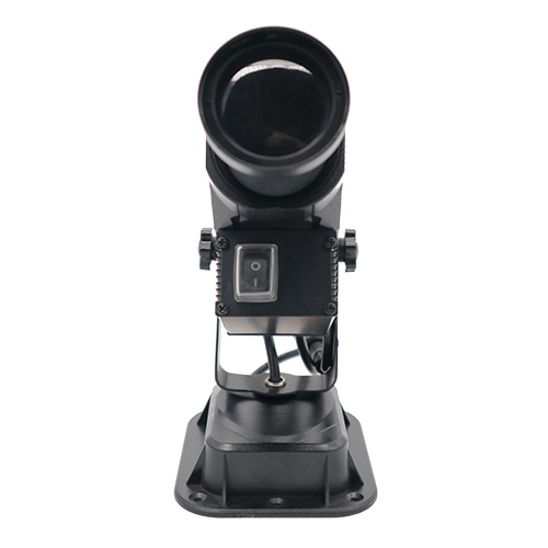 30w Image Rotated logo light