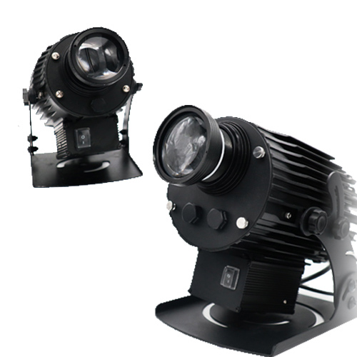150W gobo changing Light